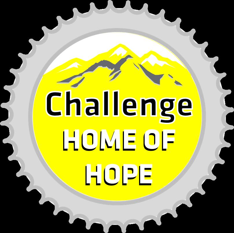 16 challenge button